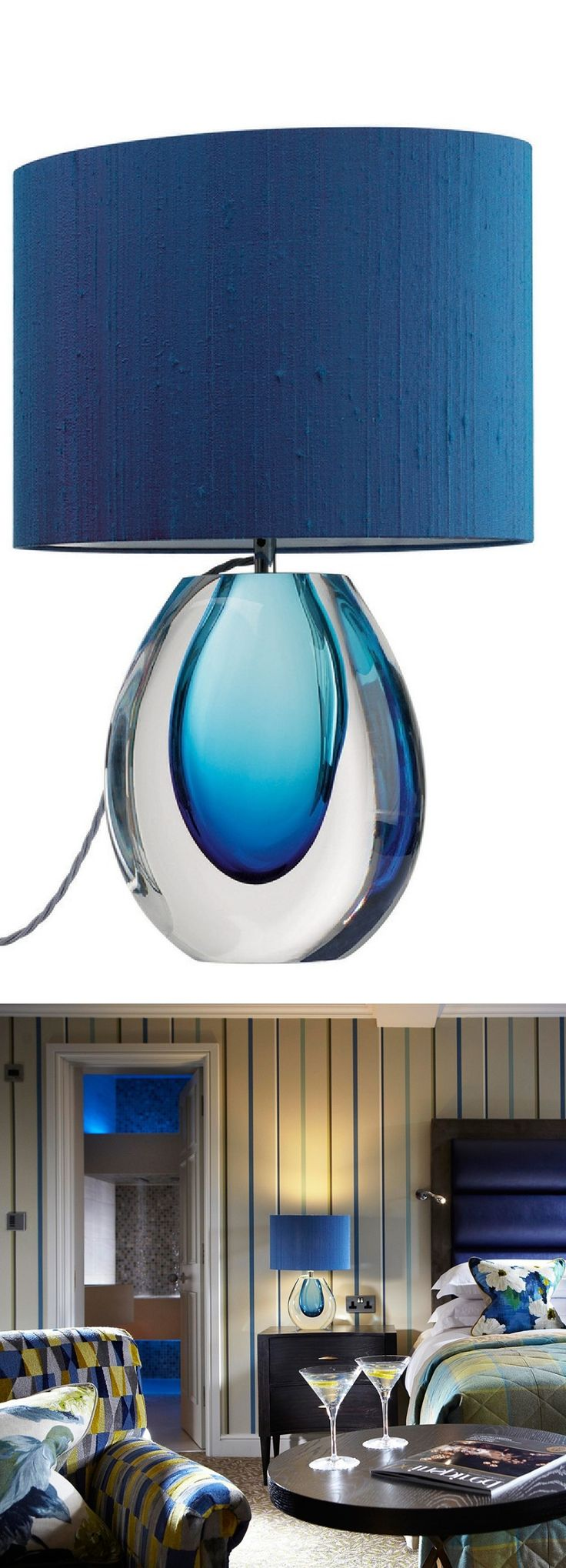 use lighting lampu hotel search hollywood best box manufacturers images beautiful on lamps lamp com suppliers site term instyledecor inspirations floor pinterest instyle for entering design more light decor our