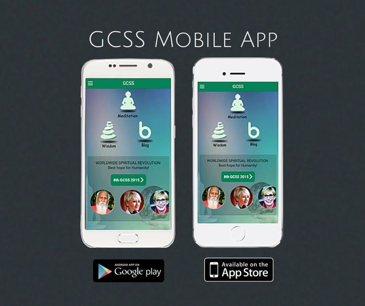 """Enjoy Free content and Updates in GCSS Mobile App"" ~ Download Now! Android: https://play.google.com/store/apps/details?id=com.ionicframework.congress469382 iOS: https://itunes.apple.com/in/app/gcss/id1072347603?mt=8  #Spiritual #SpiritualScience #MeditationApp"
