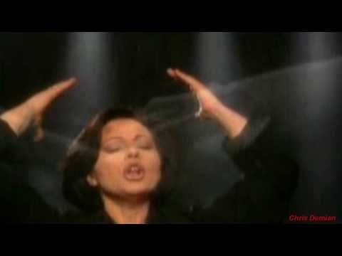 Haris Alexiou - Di Efhon Song kippevel