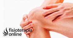Tratamiento y recuperación de la artrosis de rodilla: cirugía y fisioterapia