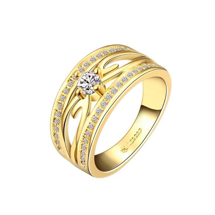 The 25 best Diamond ring price ideas on Pinterest
