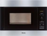 Miele Microwave M 8260-2 - $ 1,500