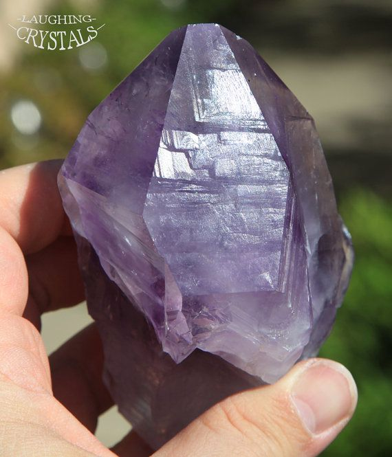56 best Laughing Crystals shop on Etsy images on Pinterest ... - photo#17