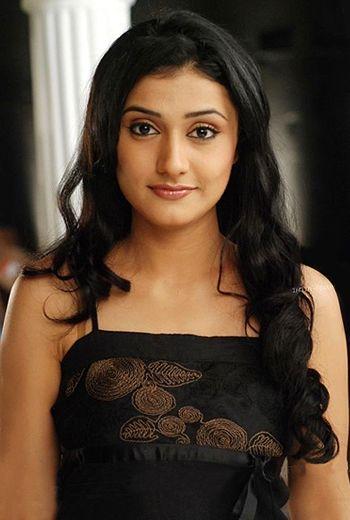 Ragini Khanna is a die-hard fan Hrithik!