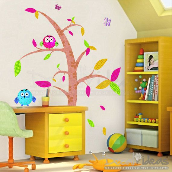 The 7 best wall painting in Hyderabad images on Pinterest | Babies ...