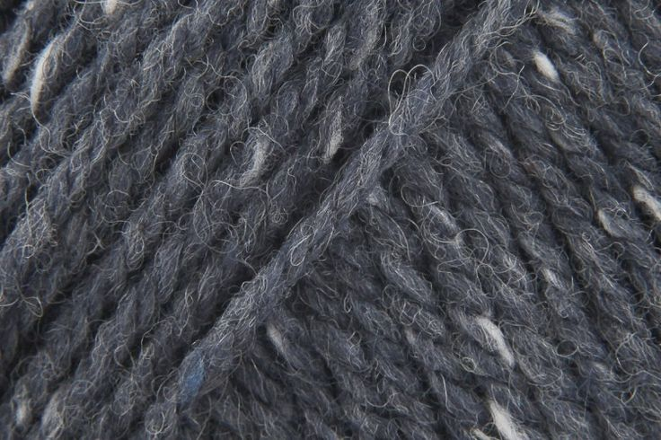 Patons Wool Blend Aran - Airforce (00053) - 100g - Wool Warehouse - Buy Yarn, Wool, Needles & Other Knitting Supplies Online!