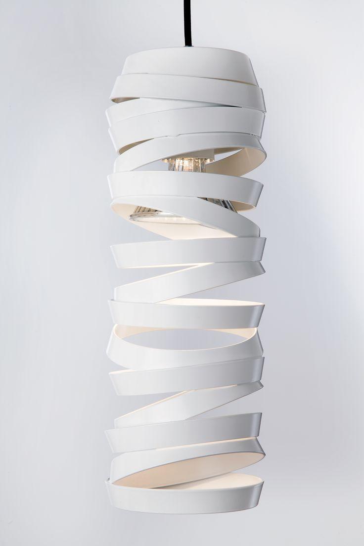 Amourette by Dima Loginoff for Studio Italia Design www.studioitaliadesign.com #dimaloginoff #studioitaliadesign #madeinitaly #russian #designer #light #lighting #lamp #interior #interni #casa #home #decor #design #luxury