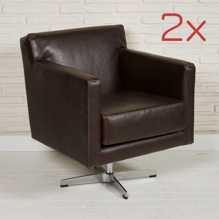 Loungesessel braun  Die besten 25+ Lounge sessel Ideen nur auf Pinterest | Couch ...