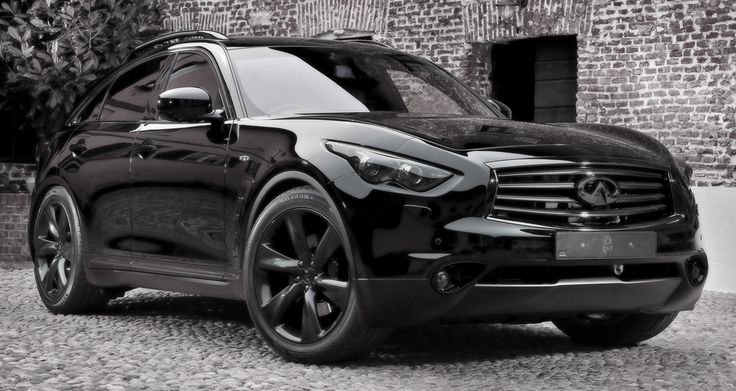 2019 Infiniti QX70 Changes, Price >> 247 best uscarstrends.com images on Pinterest | Autos, Cars and Release date