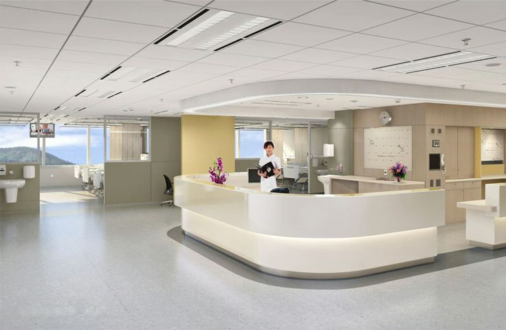 camera quan sát bệnh viện y tế, lắp đặt camera quan sát, camera kce, camera vantech, camera giá rẻ, camera quan sát giá rẻ