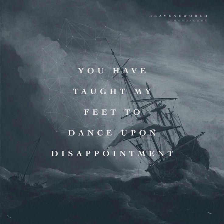 Lyric lyric wake hillsong : The 25+ best Bethel lyrics ideas on Pinterest   No fear, Bethel ...