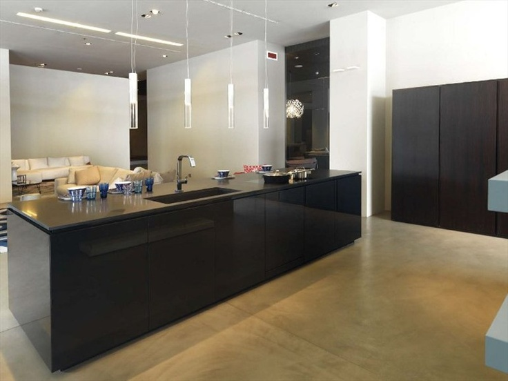 kitchen (TM Italia Cucine - T45 ISTAMBUL)  Home Inspiration / Ideas 2 ...