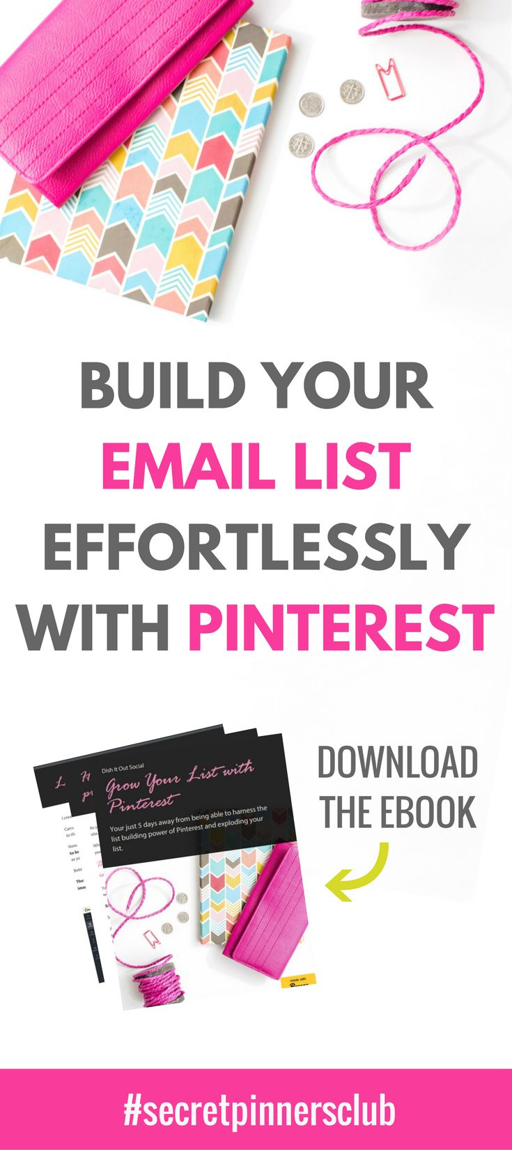 2300 best pinterest marketing tips images on pinterest business are you struggling to build your email subscribers this ebook will show you exactly how fandeluxe Gallery