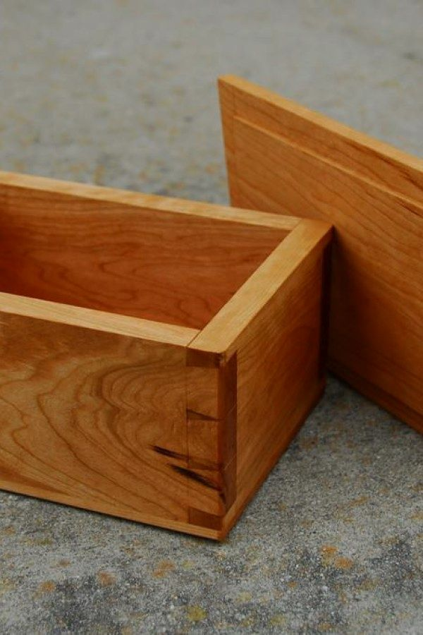 Fascinating Useful Tips Wood Working Tips How To Use Wood Working