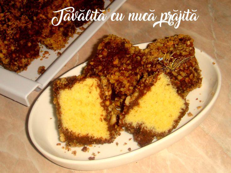 https://dukanmamyvio.wordpress.com/2017/08/06/tavalita-cu-nuca-prajita/