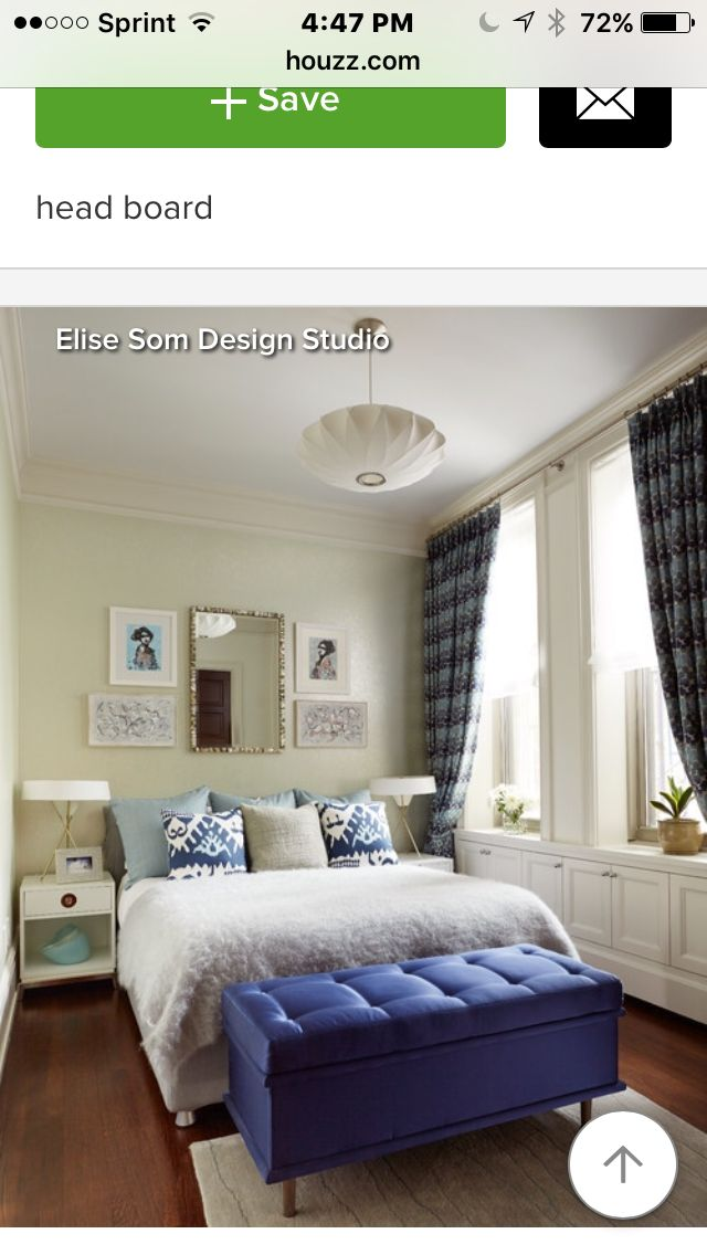 kleine schlafzimmer ideen frs zimmer schlafzimmer ateliers esszimmer innenrume innenarchitektur sitzspeicher - Schlafzimmerideen Des Mannes Ikea
