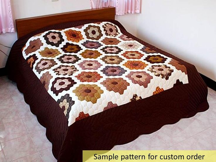 handmade quilts for sale king size best 25 handmade quilts for sale ideas on 1006