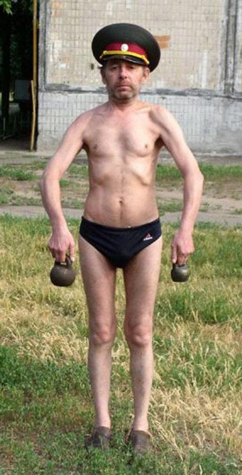 Kettle Bells Workout bad Family Portraits Bad Family Photos Ellen worst family pics funny pictures awkward family photos wtf ugly people stupid people crazy people weird people