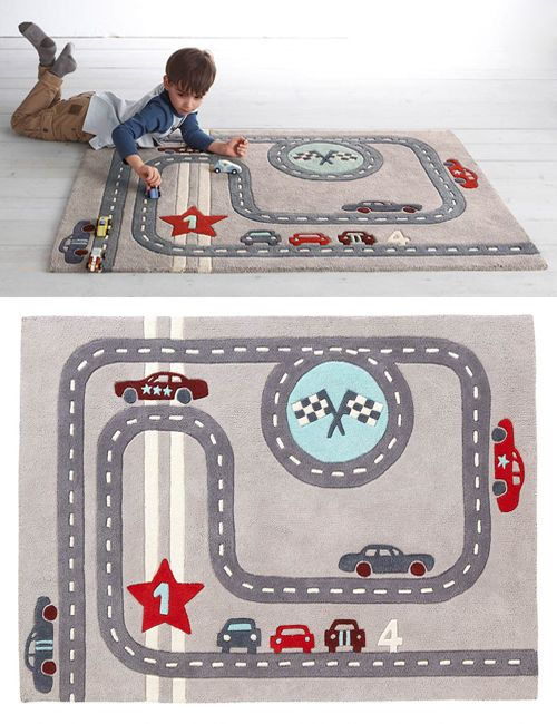 Road Play Mat Fabric Unavailable Listing On Etsy 17 Best