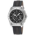 Reloj de hombre Breil - Hombre - Relojes - El Corte Inglés - Moda