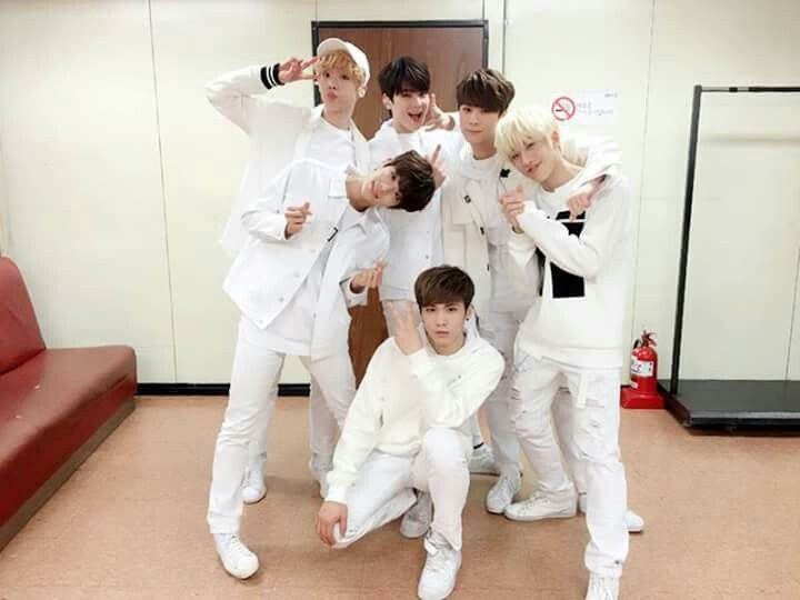 17 best images about astro on pinterest