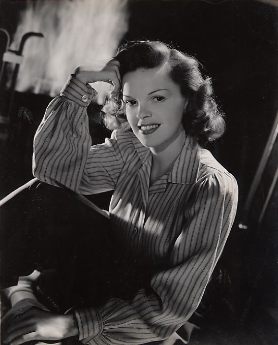 17 Best Images About Judy Garland On Pinterest   Actresses ...