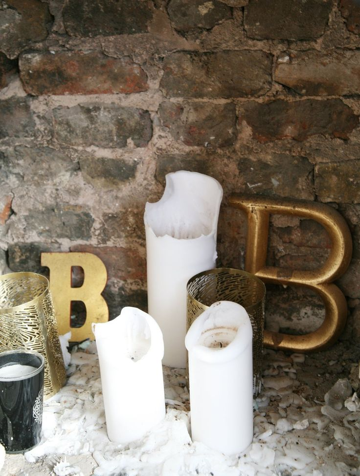 Candles In Fireplace Ideas 15 best fireplace candles images on pinterest   fireplace ideas