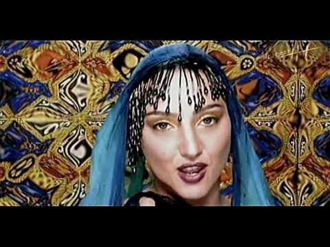 Alice Deejay - Better off alone (dj chyli) - YouTube