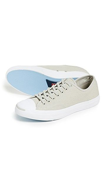d66292cc9864 Jack Purcell Jack Sneakers in 2018