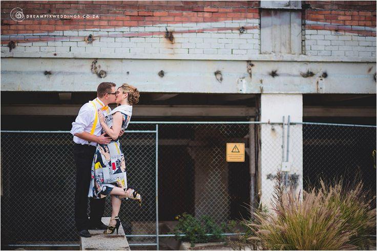 Dreampix - Wedding Photographer Cape Town   Overberg   Garden Route   Cape Winelands    Kobus Tollig   Gideon and Genevieve   Cape Town Engagement   http://www.weddingphotographerscapetown.co.za