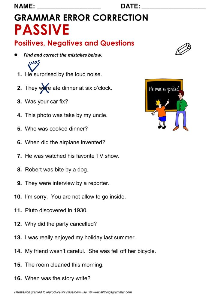passive writing Active vs passive voice in scientific writing active vs passive voice in scientific writing april 9, 2015 we applied an external magnetic field of 4 t while increasing the pressure to 300 kpa the passive voice can be wordy in the hands of amateurs.