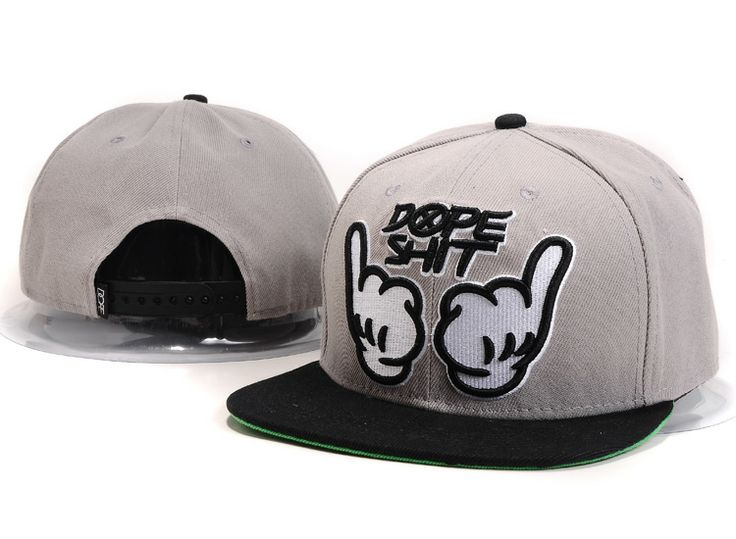 34 best dope snapback hats snapback hats images on