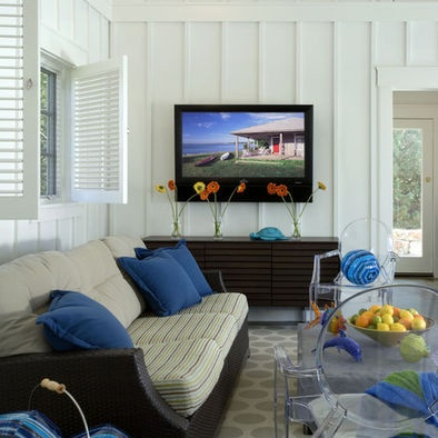 64 Best Panelling Planking Images On Pinterest Plank Walls Planked Walls And Bedrooms