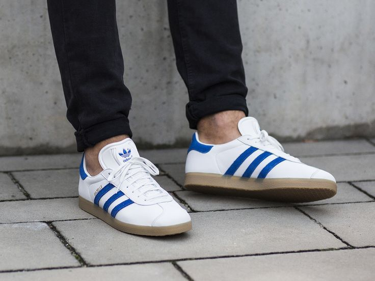 Adidas Originals Gazelle Super Schuhe Online Shop Herren