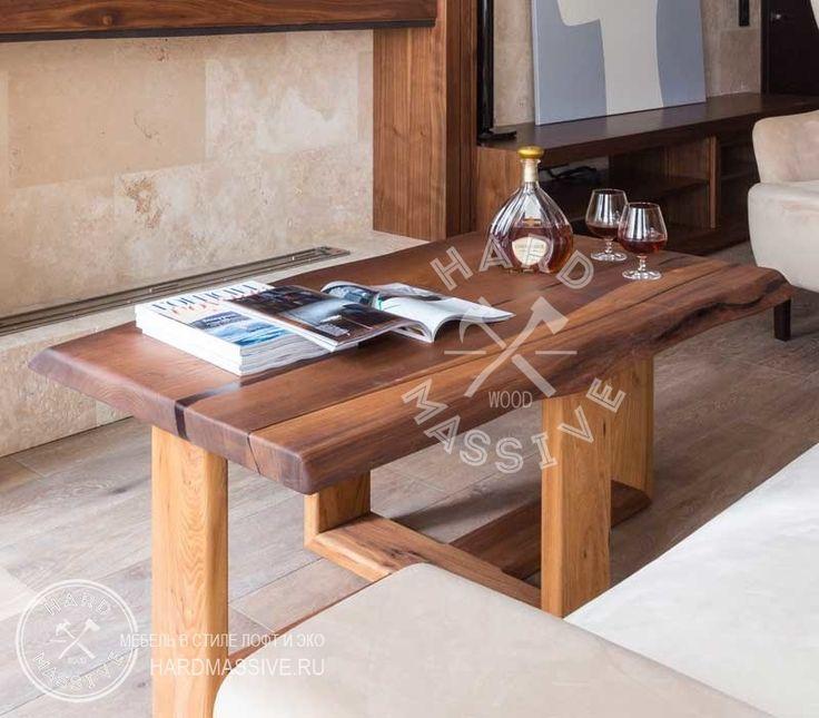 "Coffee table Okun. An exclusive coffee table handcrafted from solid wood mountain Chinar. Natural ""live edge"" wood, resin fill | Кофейный столик Okun. Эксклюзивный кофейный столик ручной работы из массива дерева горный Чинар. Натуральный ""живой край"" дерева, полимерная заливка. #hardmassive #coffeetable #woodencoffeetable #coffeetablemodern #woodcoffeetabledecor #coffeetablelivingroom #coffeetableinterior  #кофейныйстол #кофейныйстолик #журнальныйстоликиздерева #журнальныйстоликдерево"
