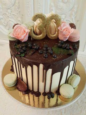 Purppurahelmi: 30-v kakkua
