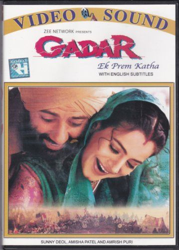Gadar Ek Prem Katha Video Sound https://www.amazon.com/dp/B00G8W0450/ref=cm_sw_r_pi_dp_x_BaIdzb376E37J