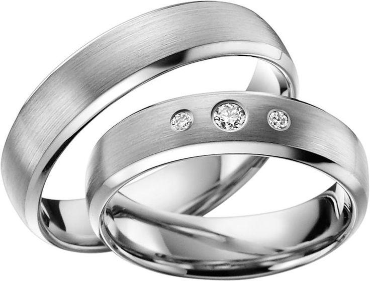 Eheringe Trauringe Rubin R 616 600 Platin #jewelry #jewels #jewel #fashion #gems #gem #gemstone #bling #stones #stone #trendy #accessories #love #crystals #beautiful #ootd #style #fashionista #accessory #instajewelry #stylish #cute #jewelrygram #fashionjewelry #verlobungsring #engagementring #engagement #verlobungsringe #trauringeschillinger #wedding #weddingrings #diamantring #trauringe #eheringe #trauringe_schillinger