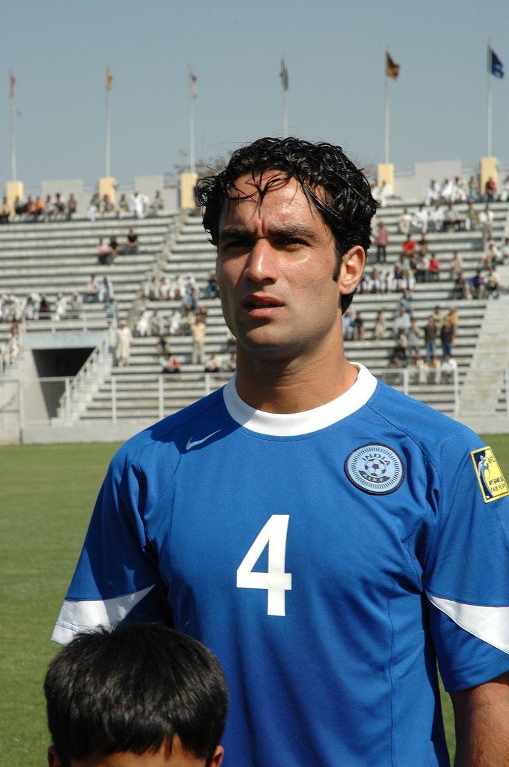 Mehrajuddin Wadoo - Wikipedia