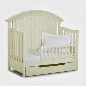 Box Bayi Minimalis Sleeding   Alfah Furniture