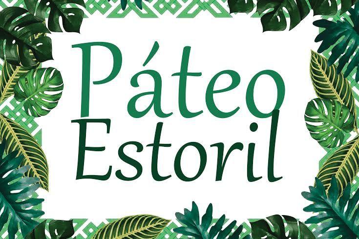 PÁTEO ESTORIL .holiday house.