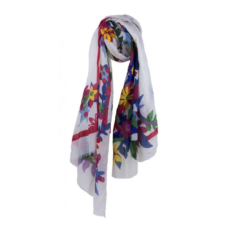 Wholesale Summer Scarves at very reasonable prices..