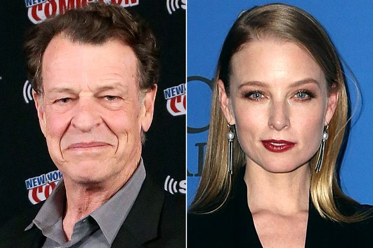 http://ew.com/tv/2017/05/10/librarians-season-4-john-noble-rachel-nichols-guest-star/?xid=entertainment-weekly_socialflow_twitter EW share 5-10-2017 about John Noble guest starring on #TheLibrarians with Christian Kane