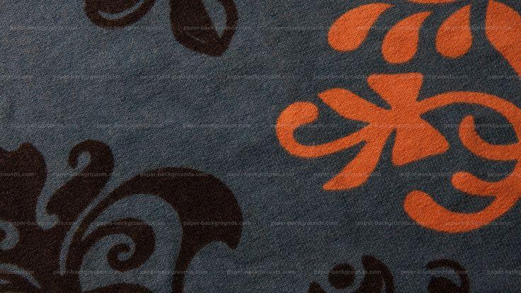 hd orange black - Google-haku