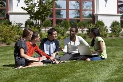 How to Use Small Group Counseling to Improve School Attendance thumbnail