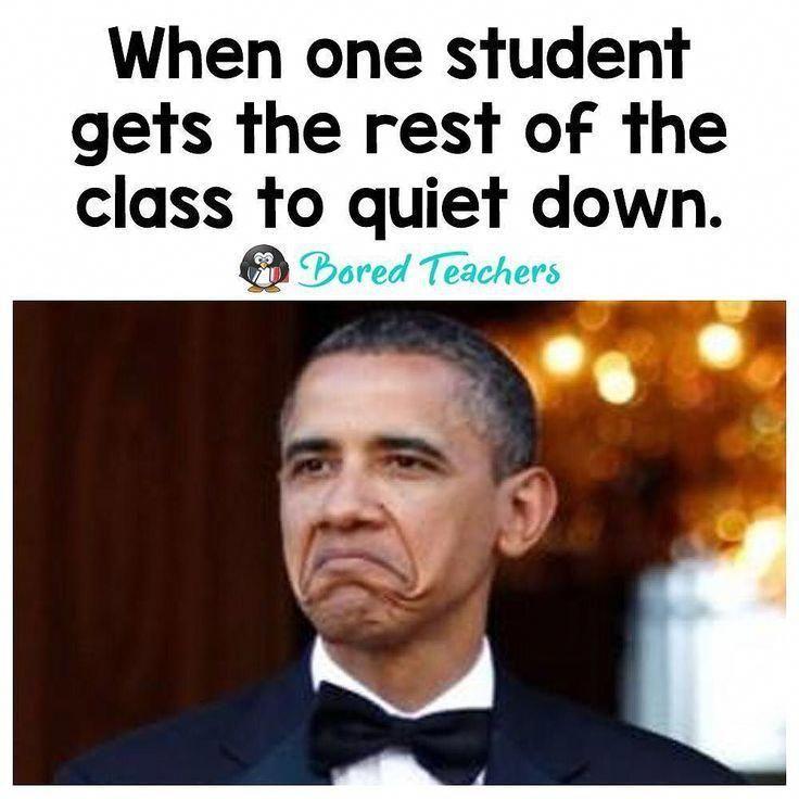 Online School Supplies Online School College Online School Aesthetic Online School Vs Public Onlineschoolpro Teacher Memes Funny Bored Teachers Teaching Humor