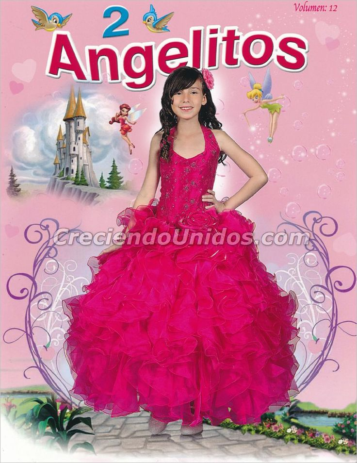 Angelitos dos #angelitosdos #angelitos2 pants nina, munecas decoraritavas, munecas 15 anos, sets para bautizo, ramos para novia, mochilas escolares, boxer para ninas, pantis para ninas, calzones para ninas, accesorios para el pelo, broches para el pelo, ropa ninos mayoreo, vestidos de gala, dosangelitosmayoreo.com #2angelitosparamount #angelitos2 #catalogoangelitos2 #catalogoangelitos #angelitos2017 #angelitos2018 #angelitosvolumen11 #dosangelitos2017 #dosangelitos2018
