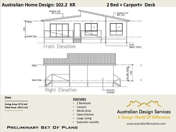 Pin On House Designs I Like