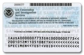 Top most online portal for all your document related issues Buy worldwide document, from us you can Buy Passport EU, USA, Canada, UK, Buy Fake Passport USA, Online VISA Application, Buy Fake ID card USA and many more. Check our website.