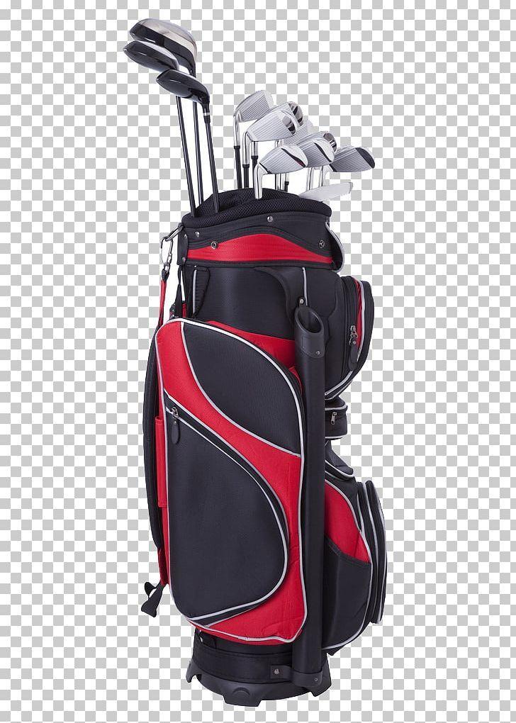 Golf Club Stock Photography Golfbag Png Anti Social Social Club Bat Club Golf Bag Golf Ball Golf Golf Bags Golf Clubs